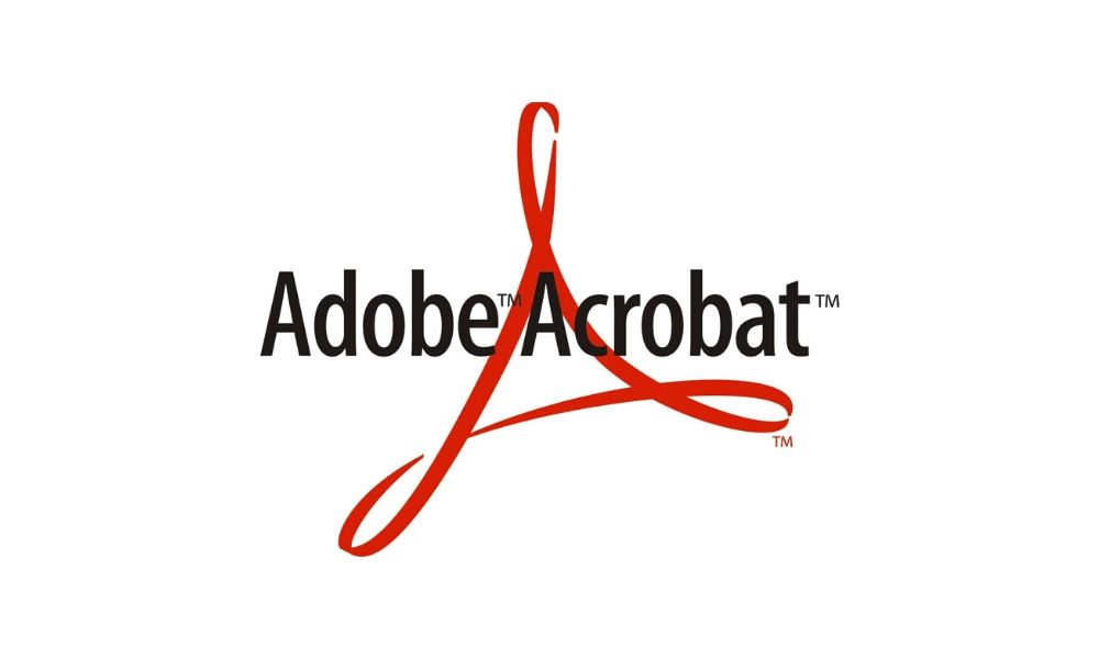 PDF Evreninin Olmazsa Olmazı: Adobe Acrobat Pro