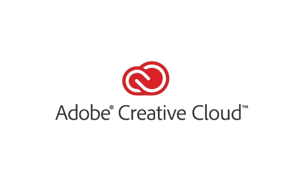 Yaratıcılık ve Üretkenlik Tek Bir Yerde: Adobe Creative Cloud