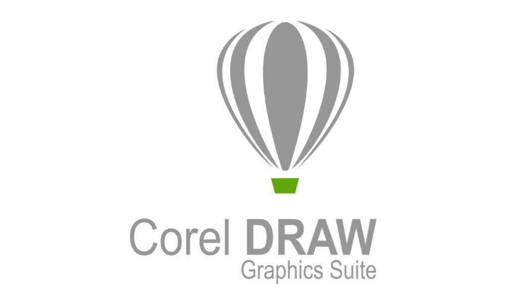 Tasarıma Eşsiz Bir Dokunuş: CorelDRAW