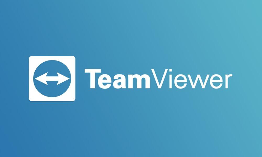 Uzaktan Çalışma Hiç Bu Kadar Kolay Olmamıştı: TeamViewer